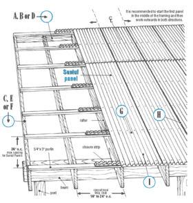 Cad Files likewise PatioRoof likewise Cm9vZiBsZWRnZXI together with 10 X 12 Freestanding Deck Plans also  on patio roof ledger